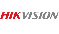 HikVision Logo - Total Telecom TTC Security