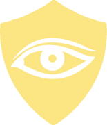 Home Icon - Monitoring - To keep you secure 247