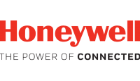 Honeywell Security Logo - Total Telecom TTC Security