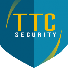 cropped-cropped-TTC-Security-Logo-Website.png